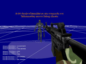 AI in game programming-04